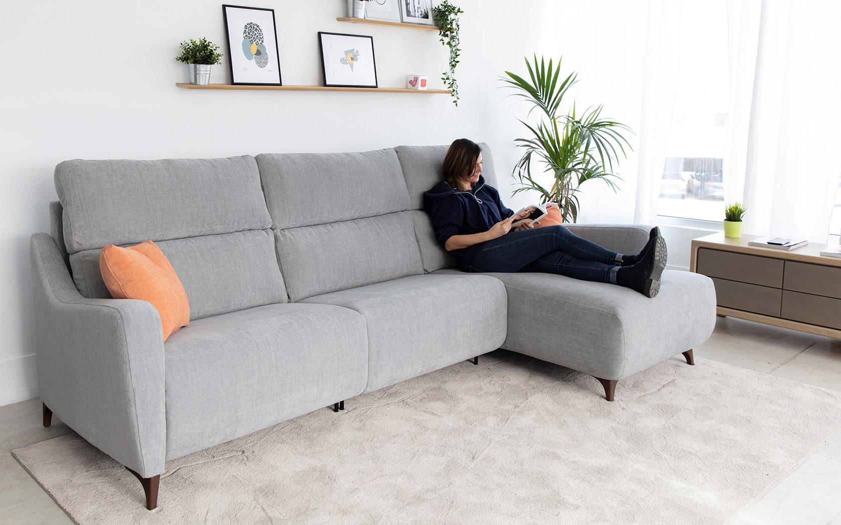 adan sillon relax 2021 11