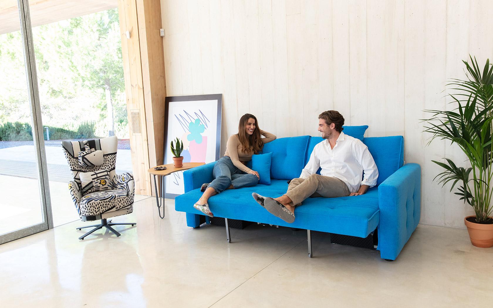 indy sofa 2021 baja 04