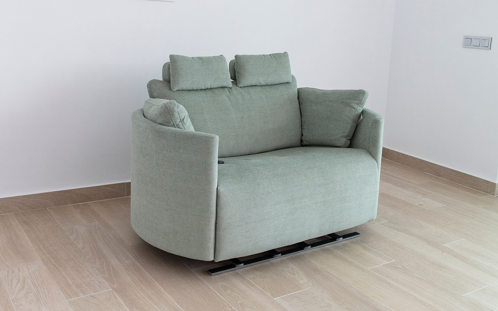 moonriseXL sillon 2021 01