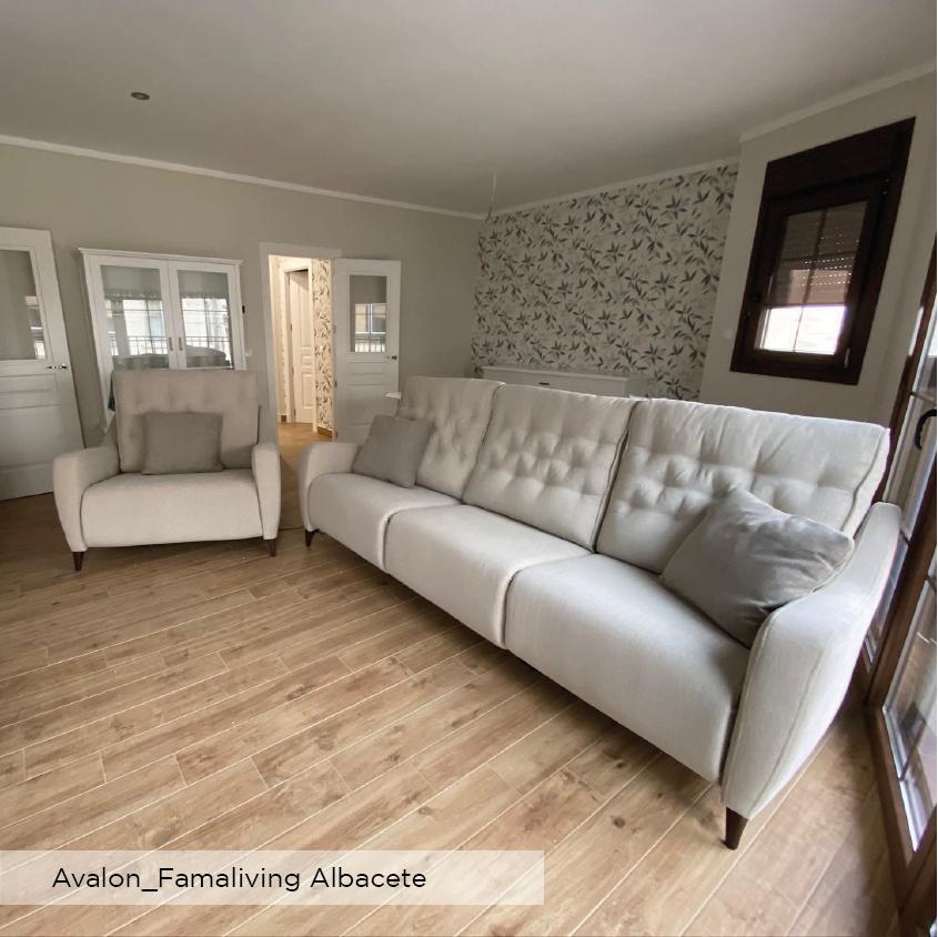 Avalon Famaliving Albacete 02