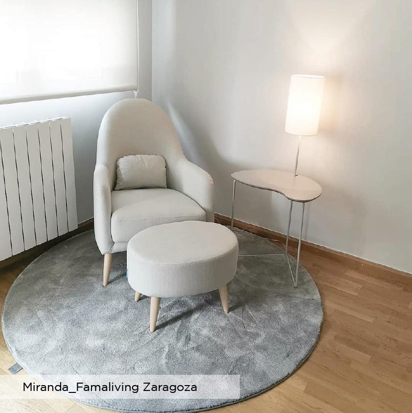 Miranda Famaliving Zaragoza