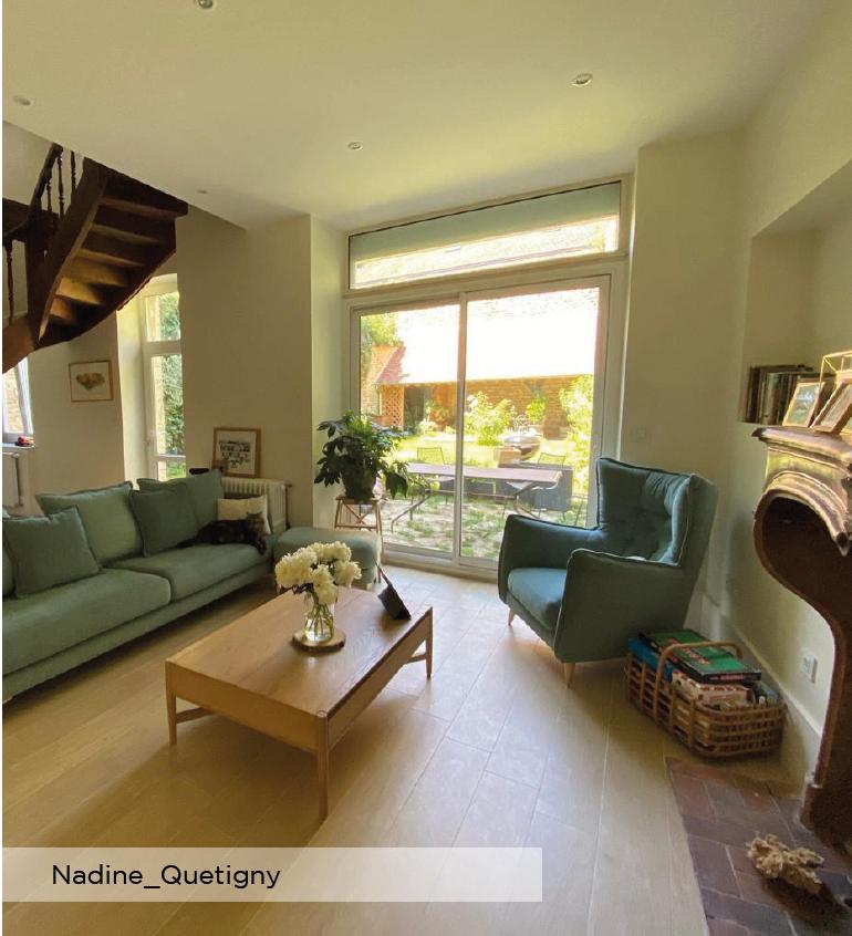 Nadine Quetigny 02