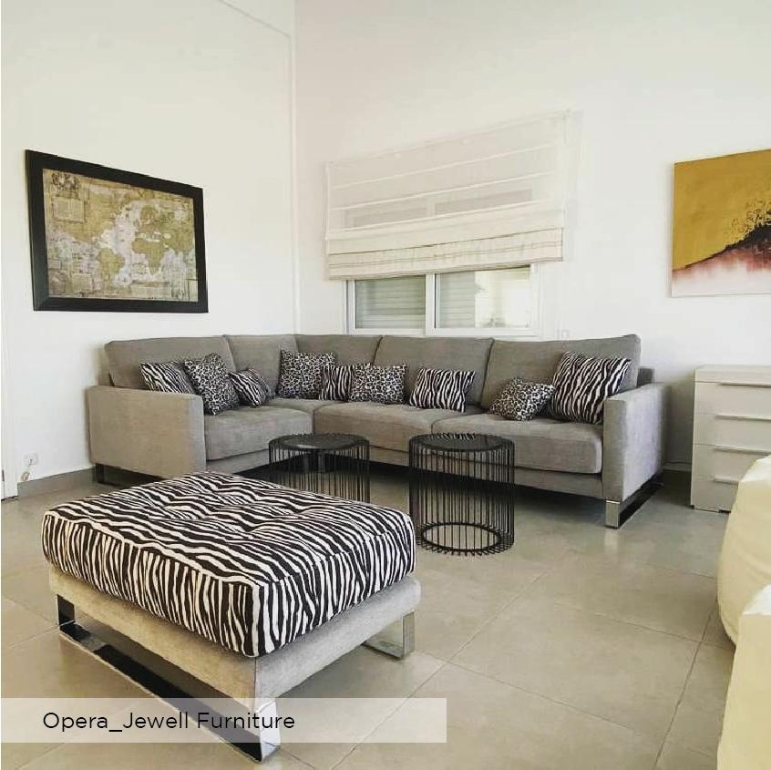 Opera Jewell Furniture 02