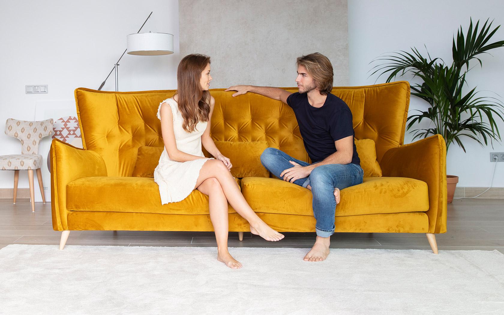 simone sofa 2021 02