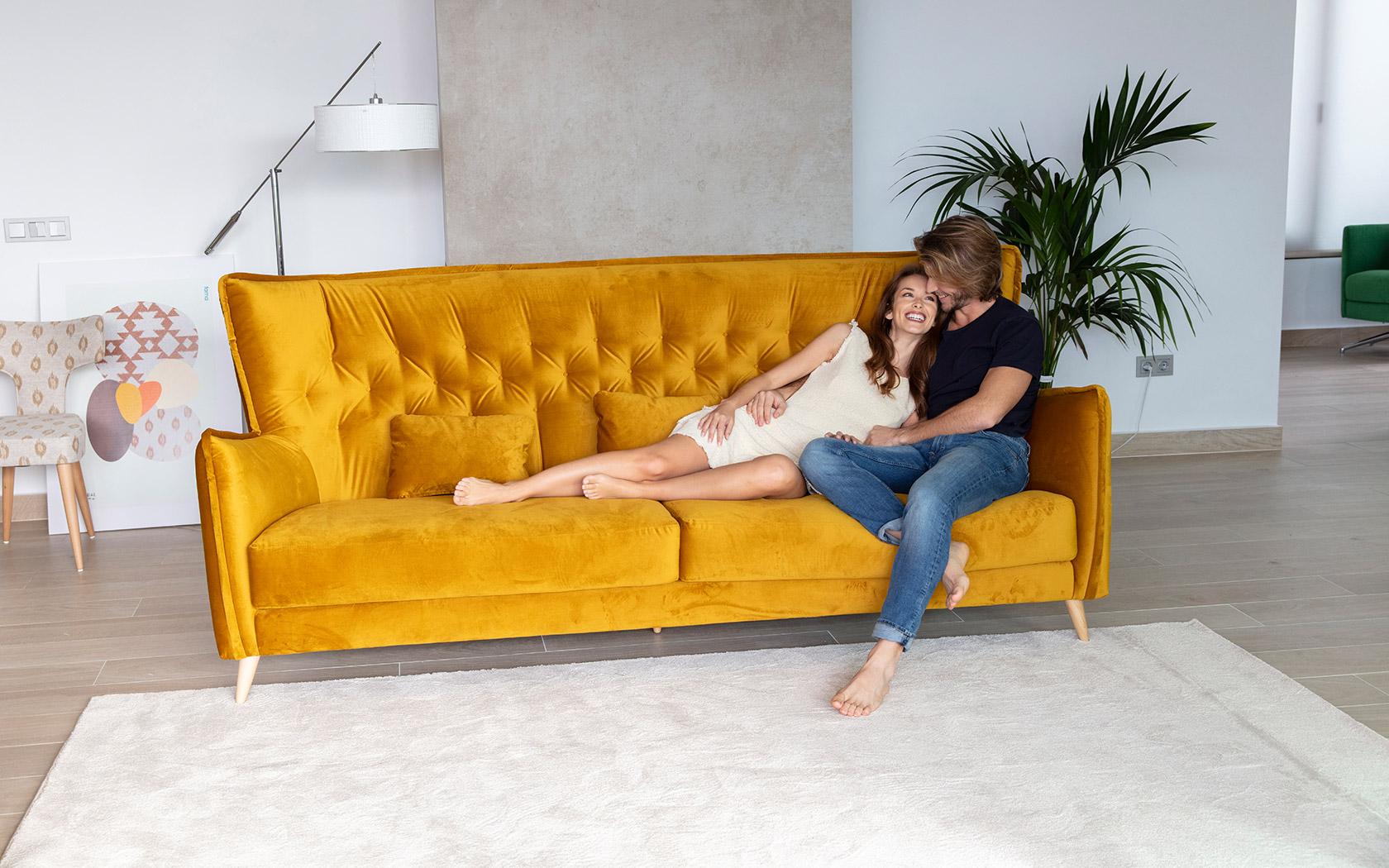 simone sofa 2021 03