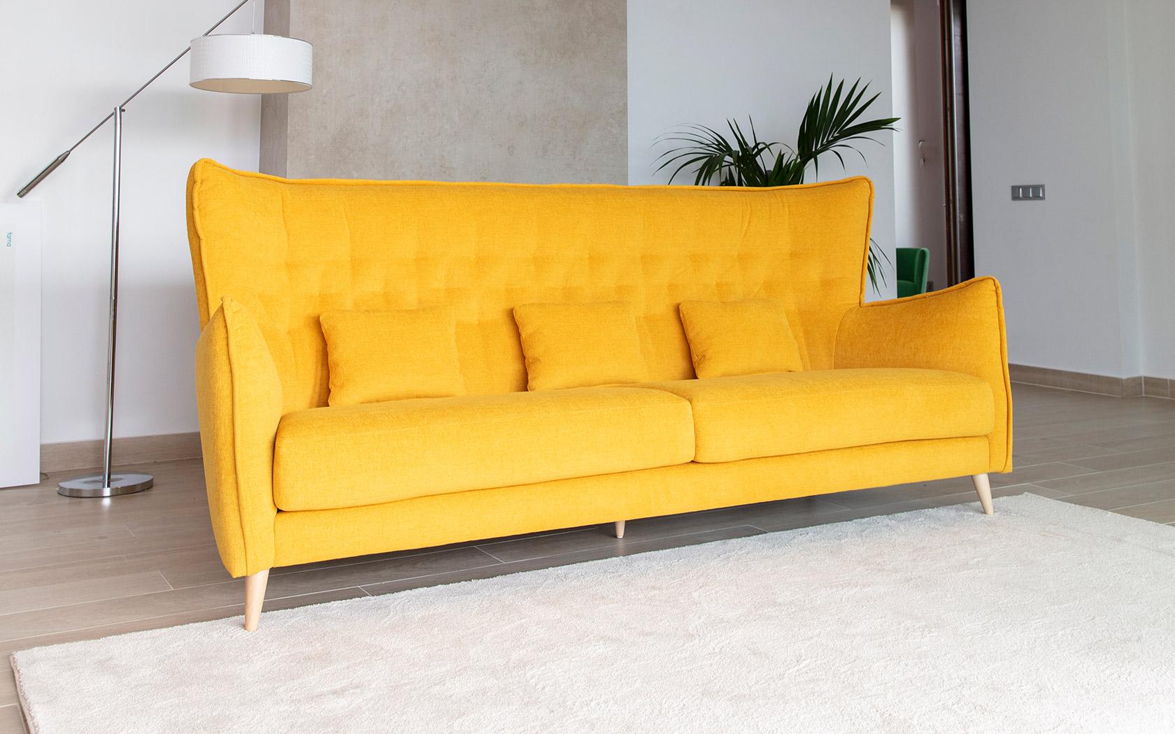 simone sofa 2021 06