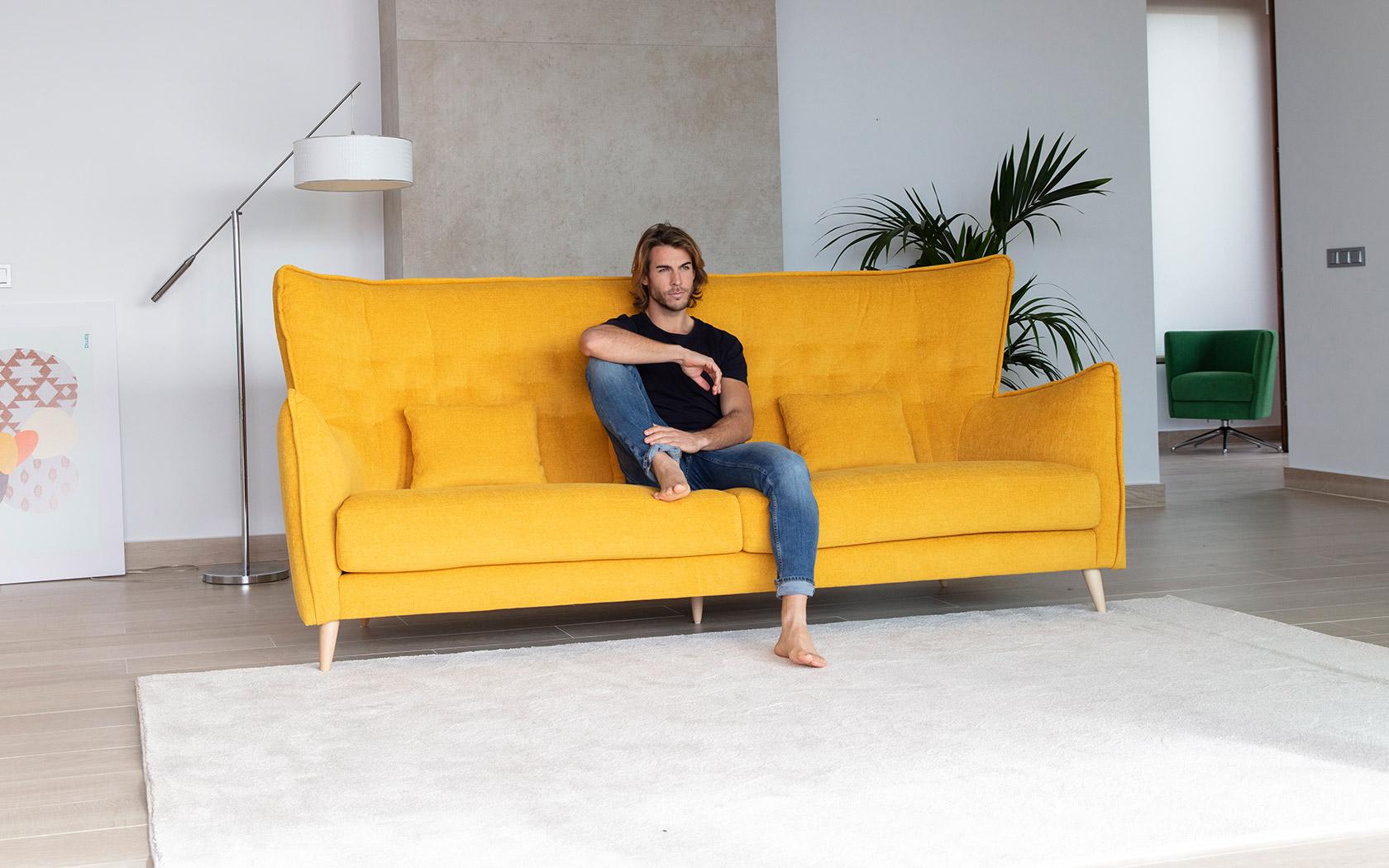 simone sofa 2021 07