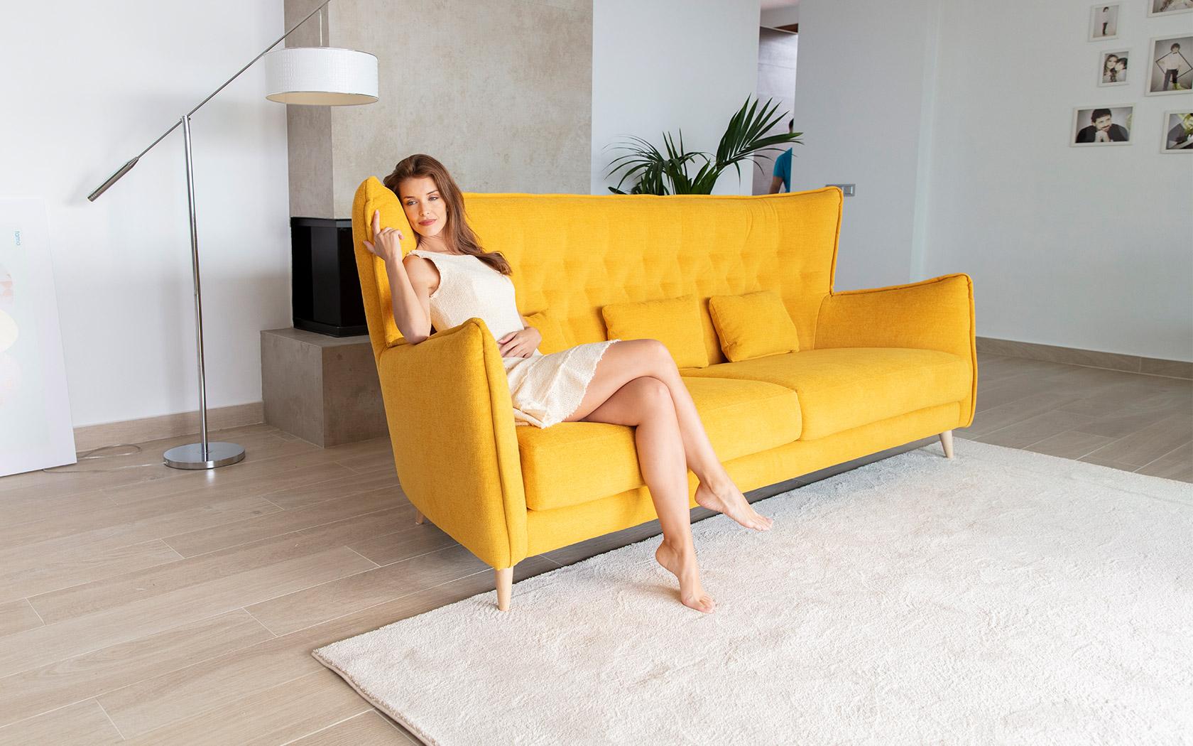 simone sofa 2021 09