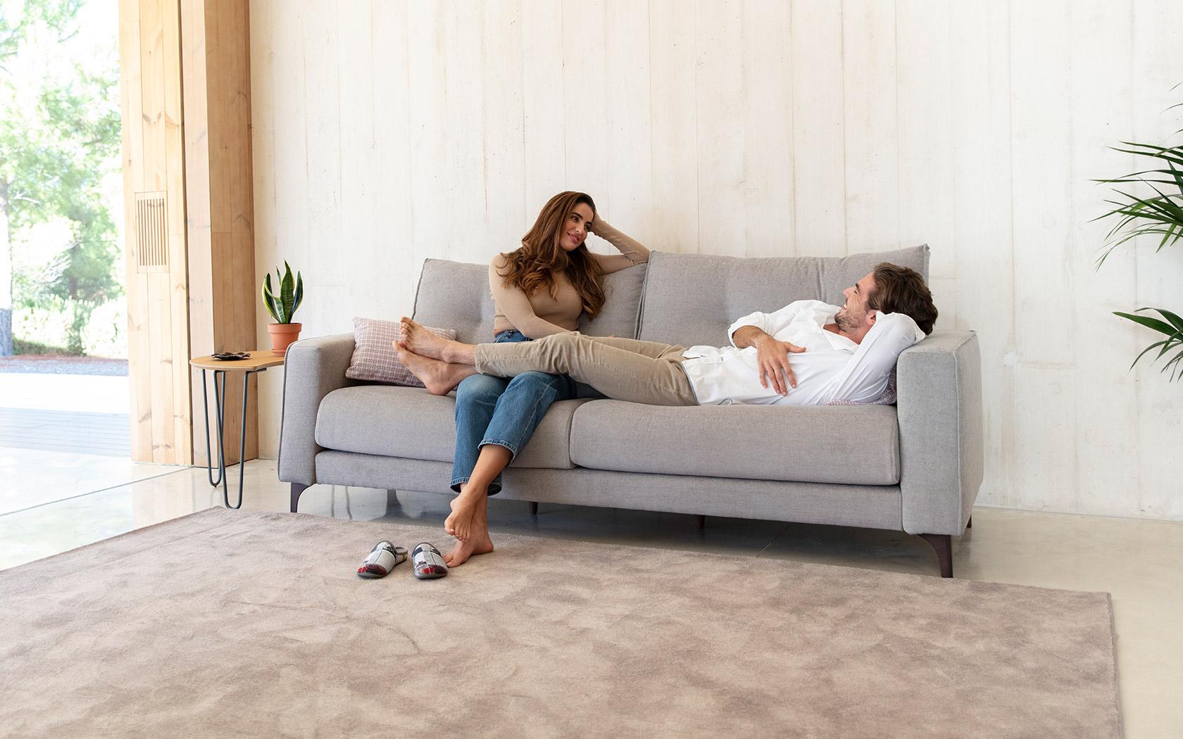 Bari sofa 2021 03