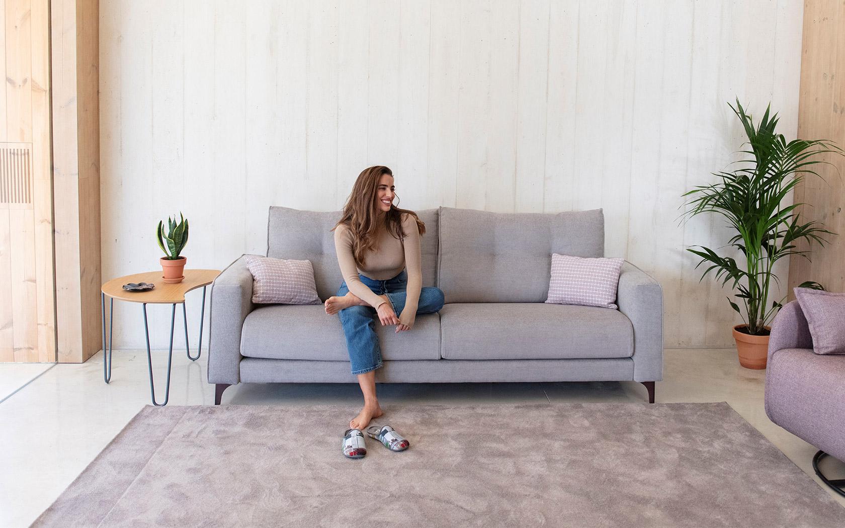 Bari sofa 2021 04