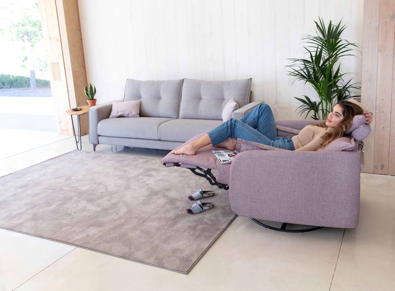 Eva sillon relax 2021 02