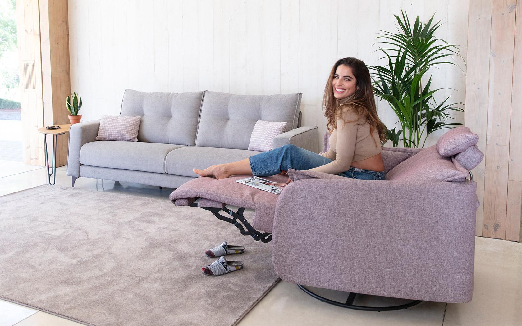 Eva sillon relax 2021 04