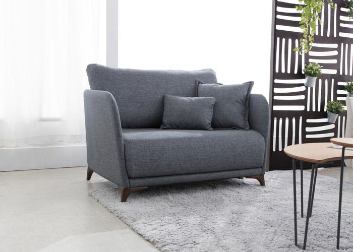 Gala sillón cama