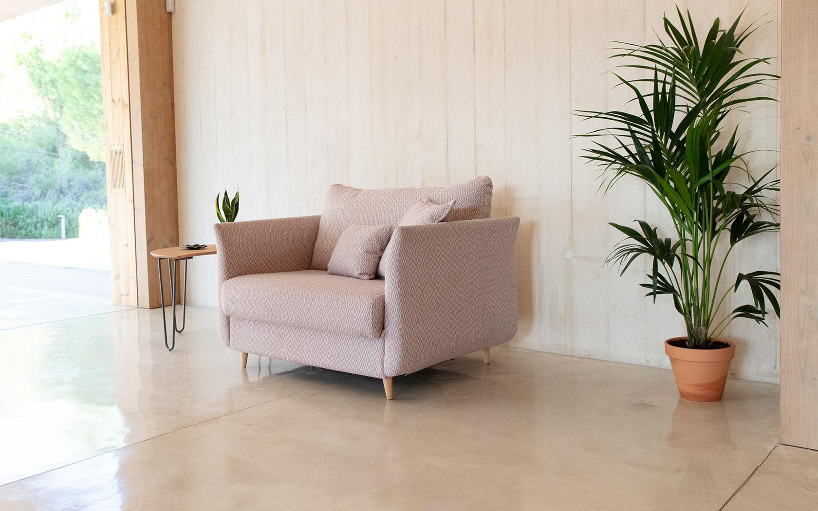 Helsinki sofa cama 2021 baja 04