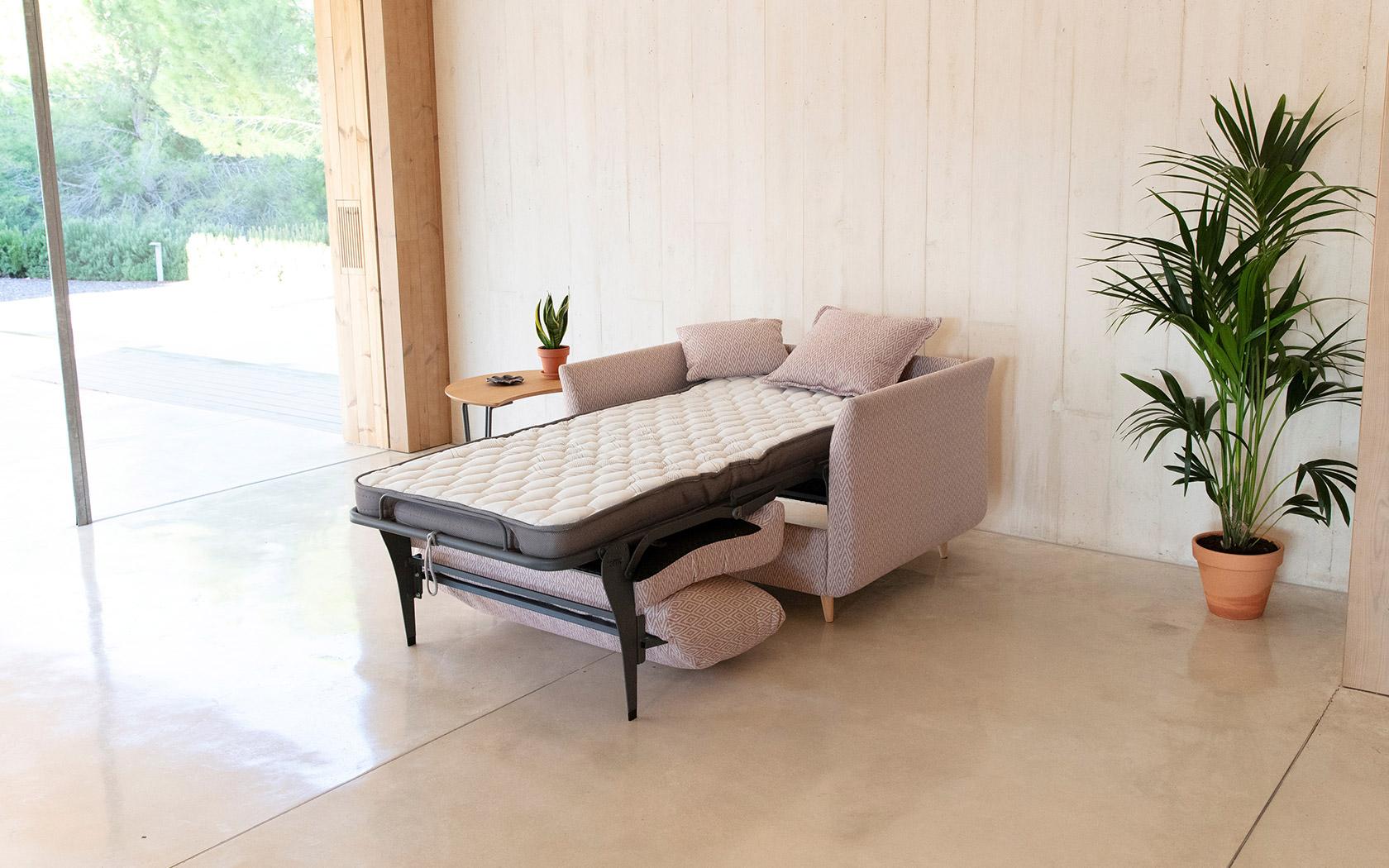 Helsinki sofa cama 2021 baja 05