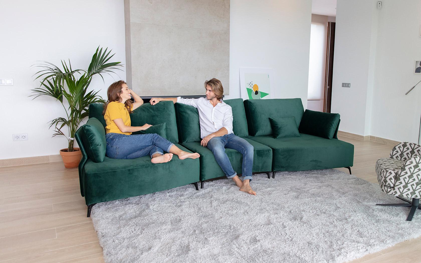 kalahari sofa 2021 02