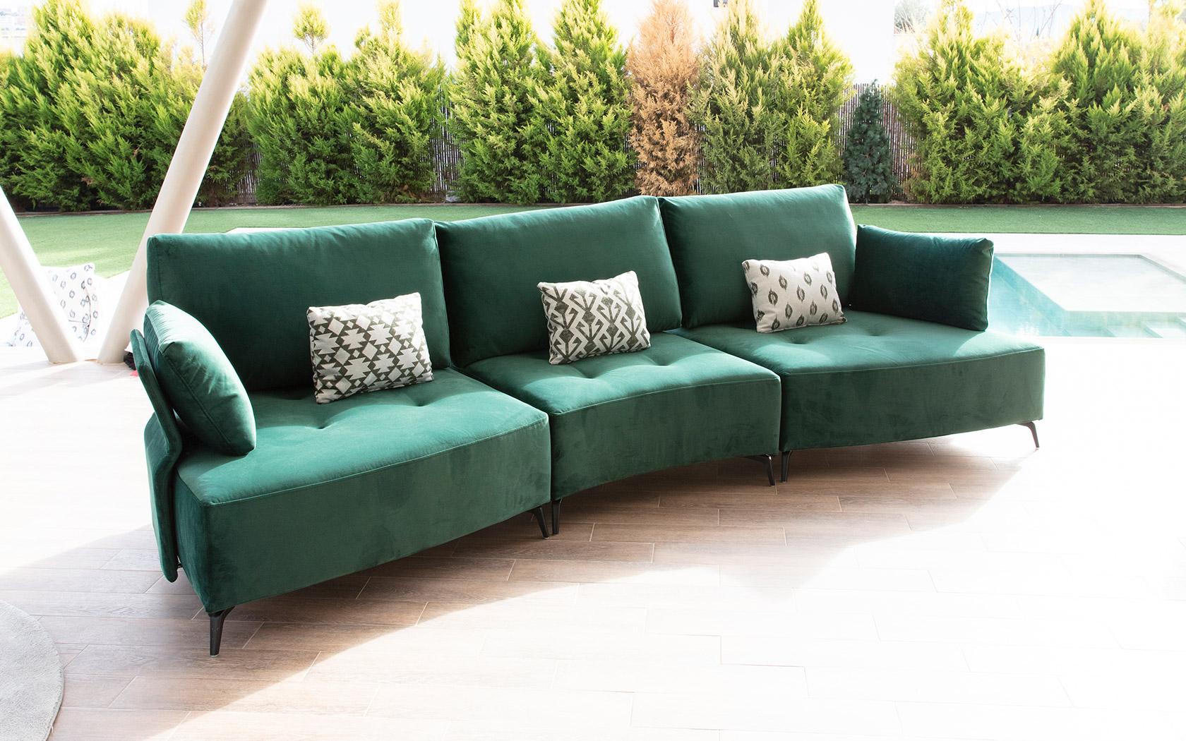 kalahari sofa 2021 03