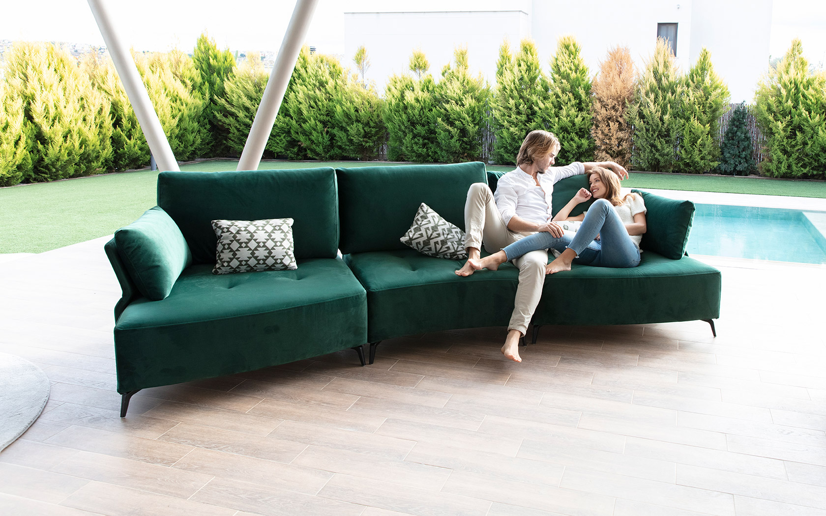 kalahari sofa 2021 04