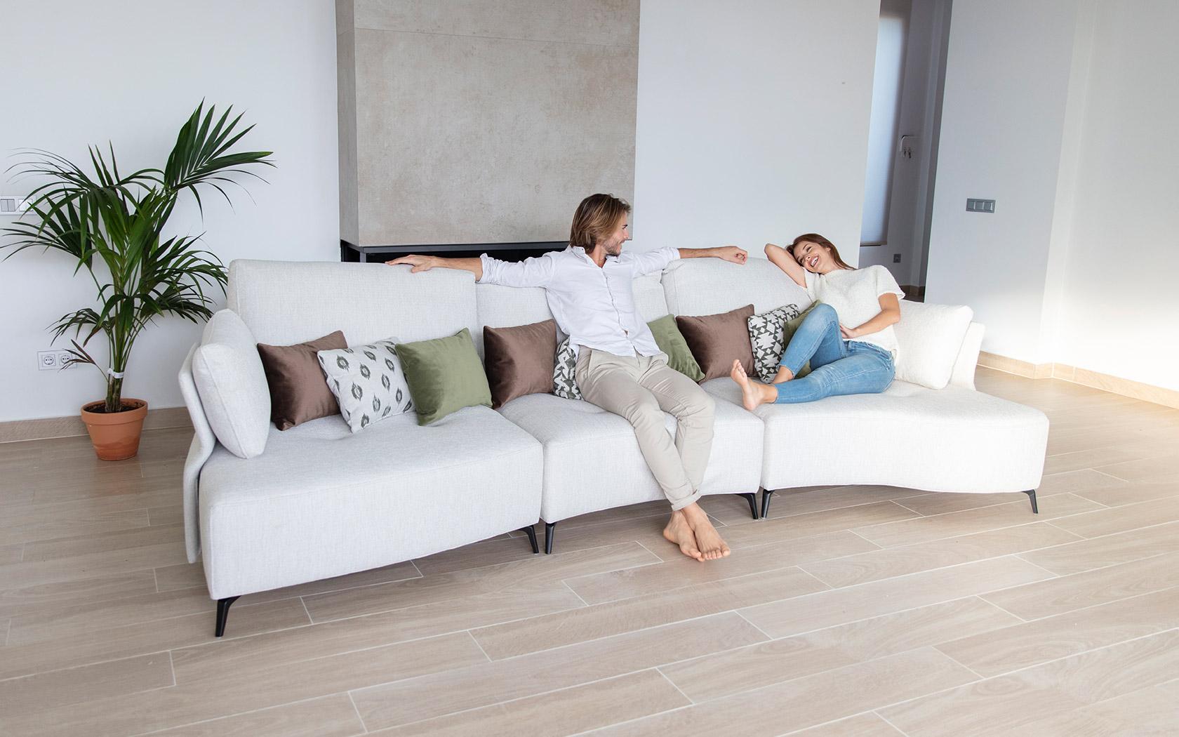 kalahari sofa 2021 11