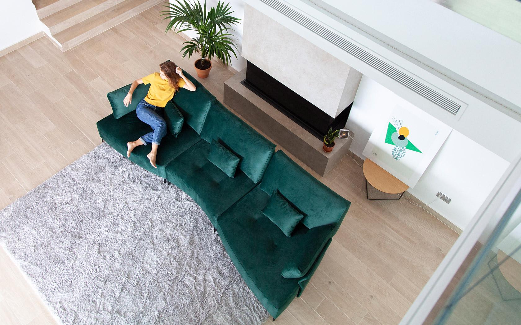 kalahari sofa 2021 13