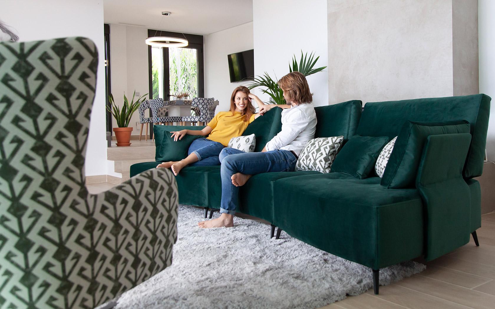 kalahari sofa 2021 14