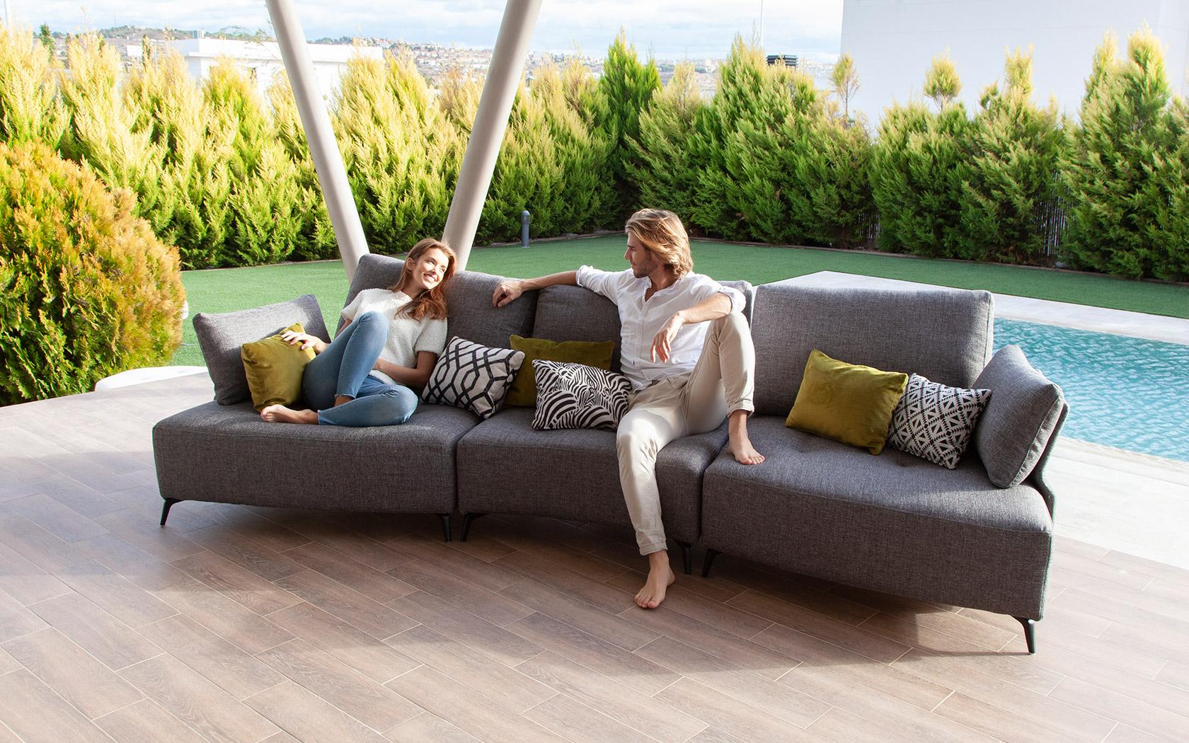 kalahari sofa 2021 15