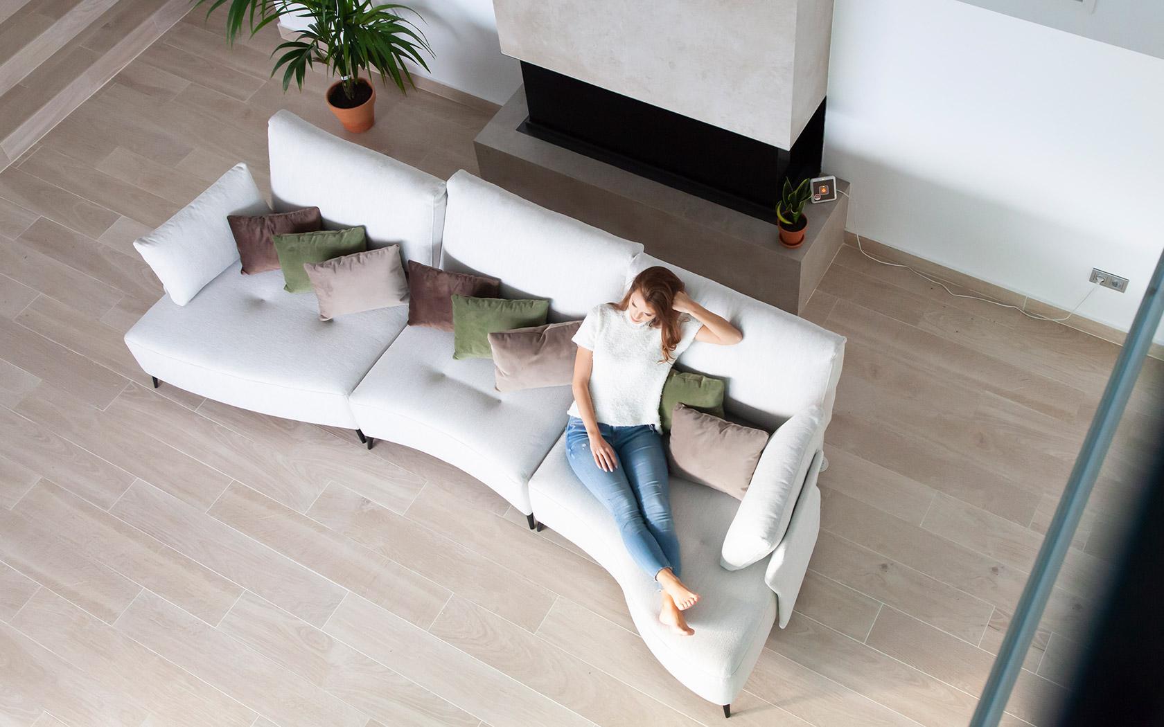 kalahari sofa 2021 16