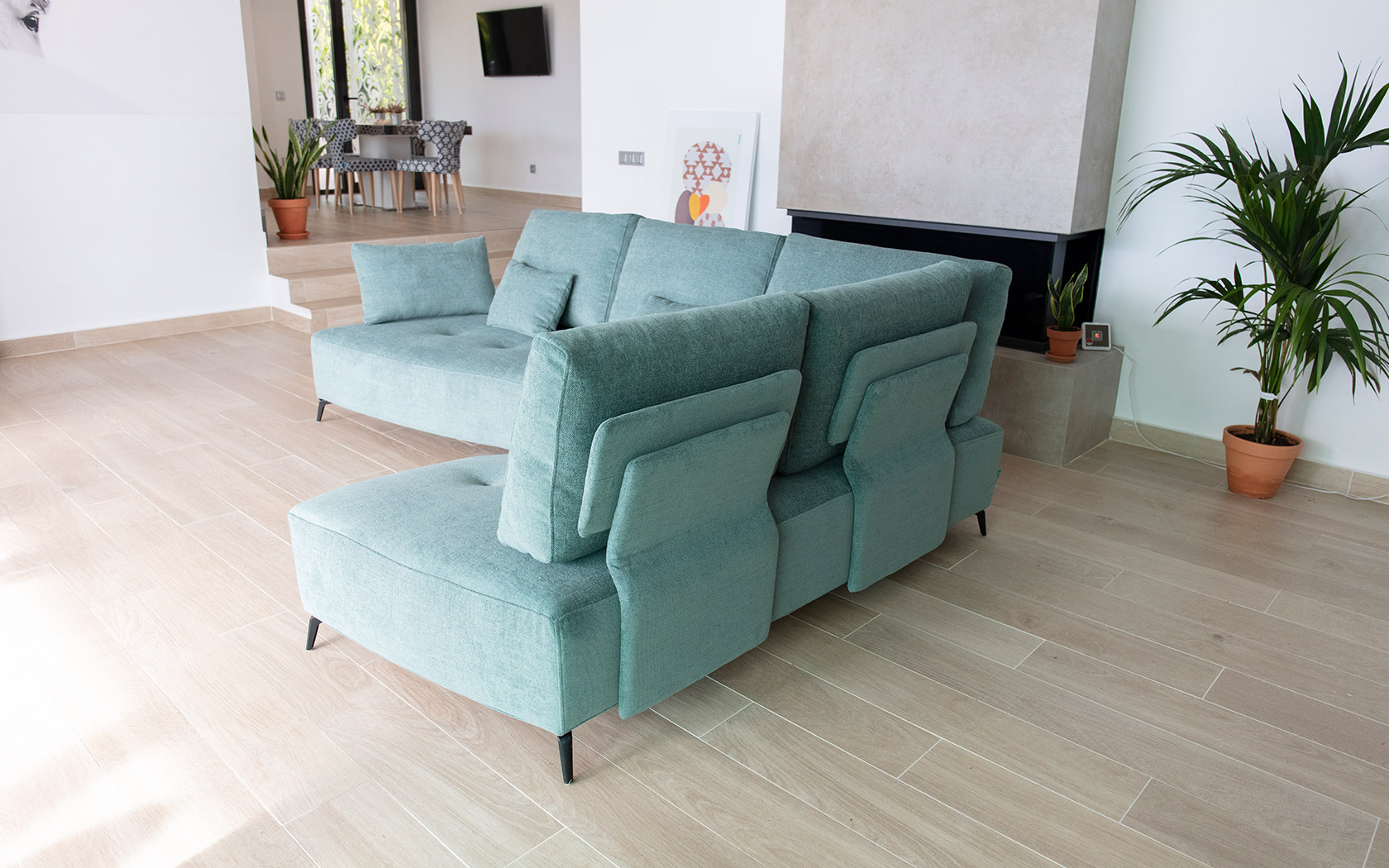 kalahari sofa 2021 17