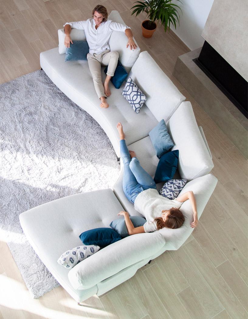 kalahari sofa 2021 vertical 1