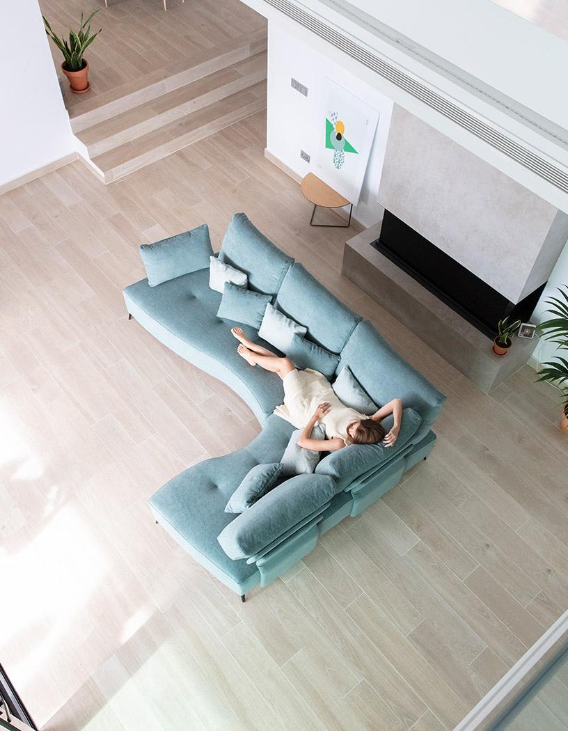 kalahari sofa 2021 vertical 2