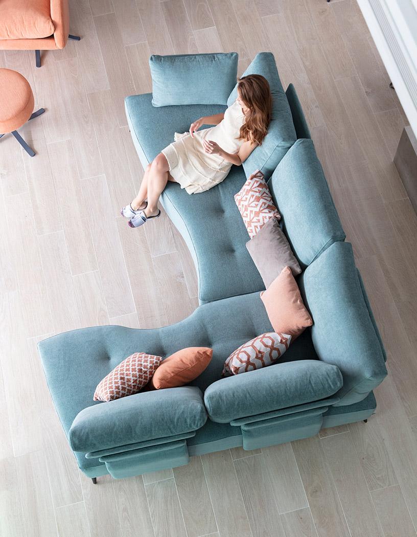 kalahari sofa 2021 vertical 3