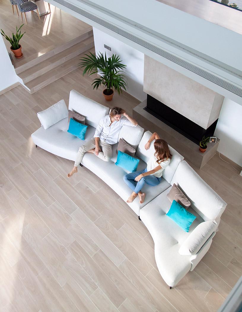 kalahari sofa 2021 vertical 5