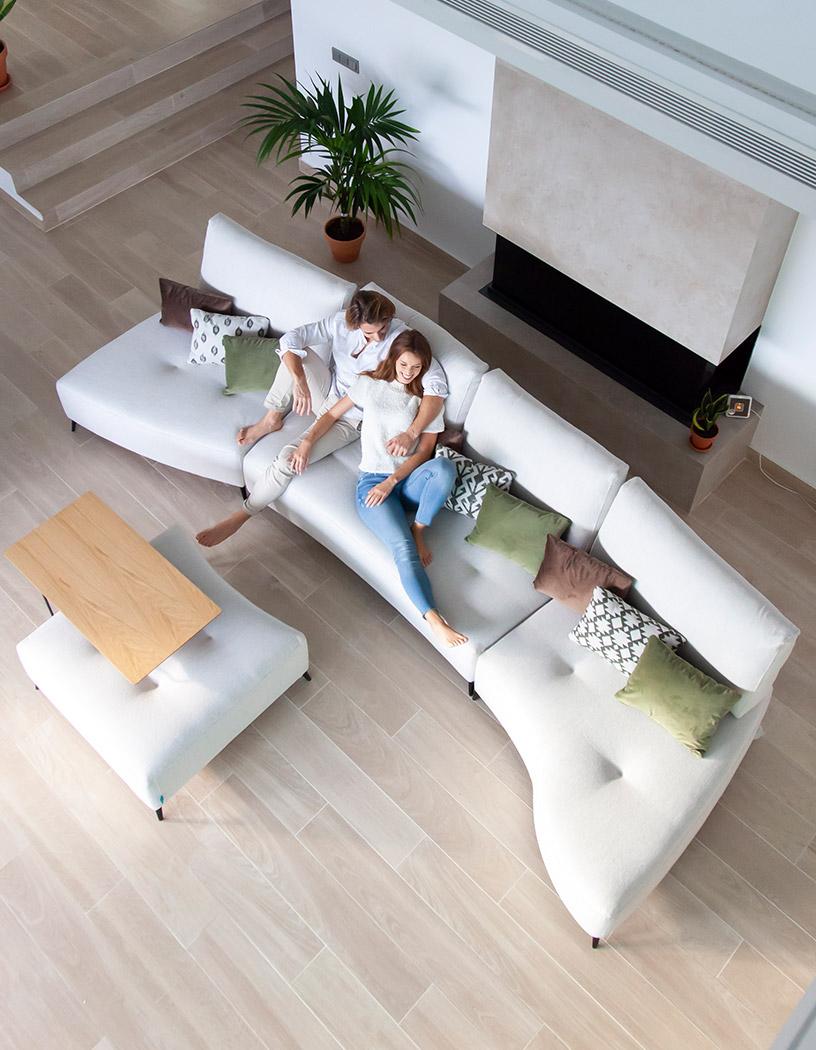 kalahari sofa 2021 vertical 6