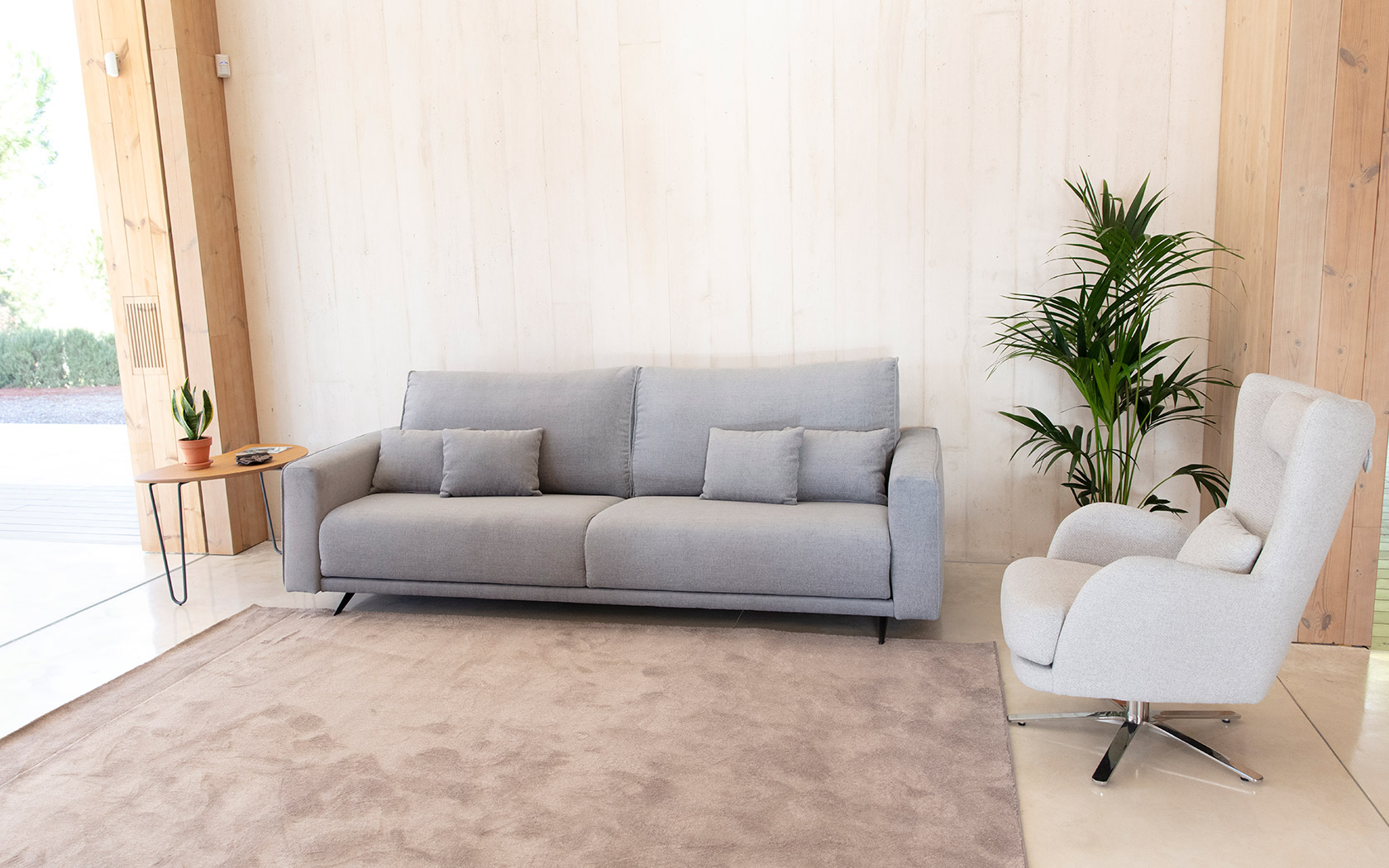 Kylian sofa 2021 01
