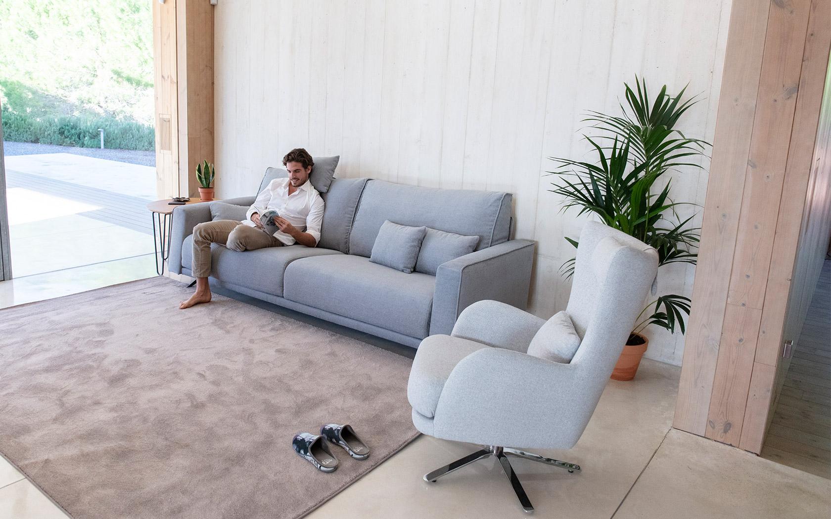 Kylian sofa 2021 02