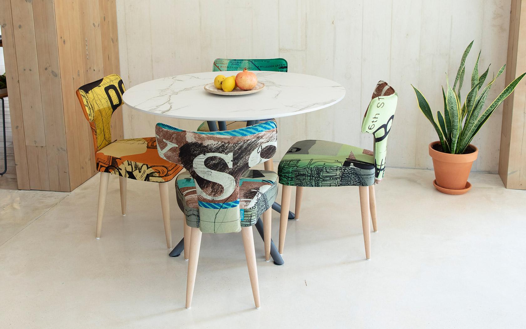 Mili&lalo silla 2021 01