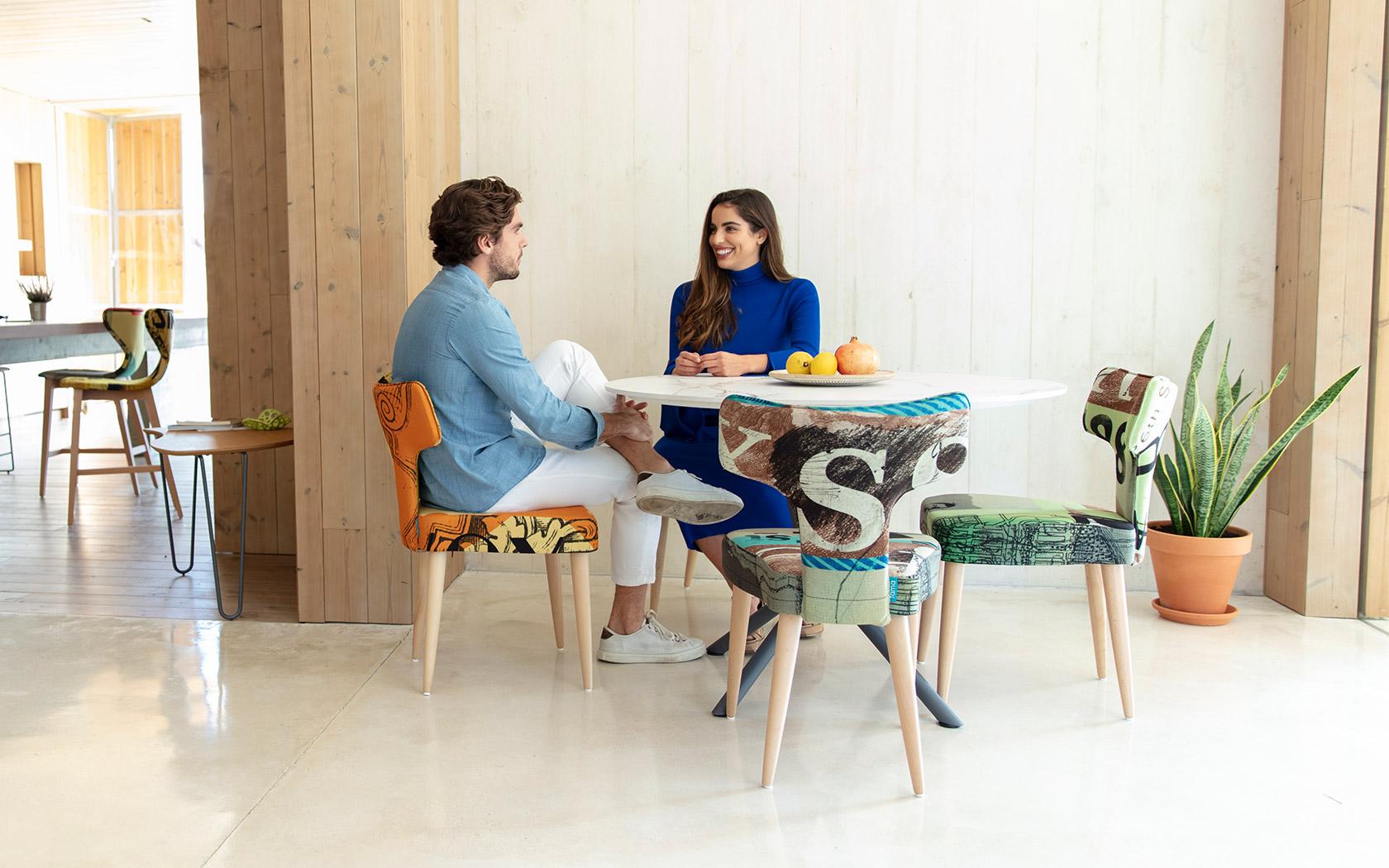 Mili&lalo silla 2021 03