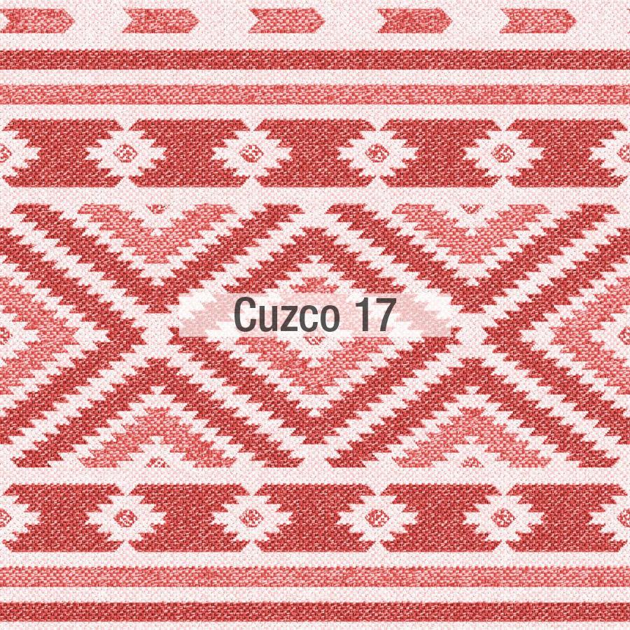 Estampados Gamusino Colours tela Fama 2021 02