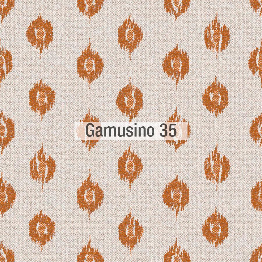Estampados Gamusino Colours tela Fama 2021 09