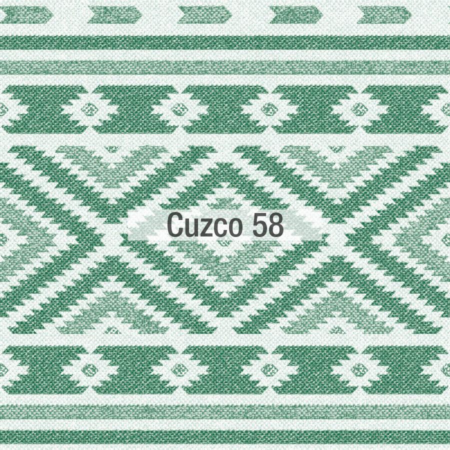 Estampados Gamusino Colours tela Fama 2021 14