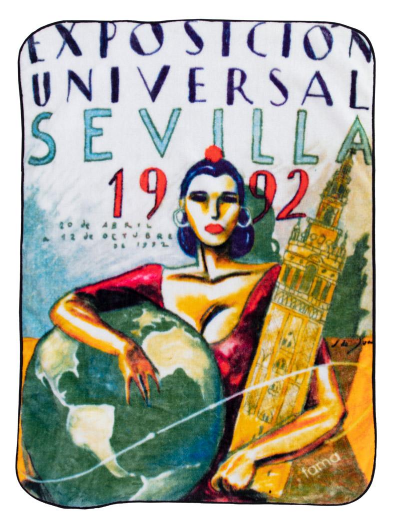 Manta Sevilla 02
