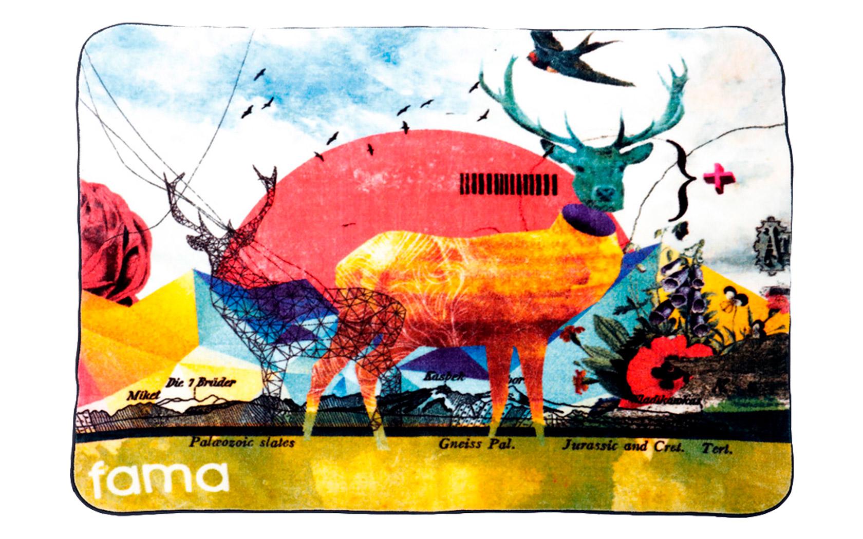 Manta Banksy 02