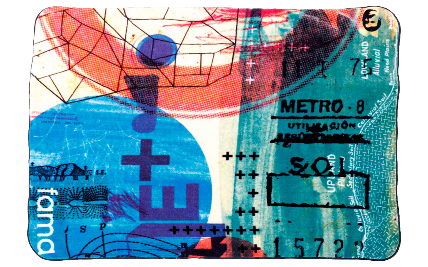 Manta Metro 02