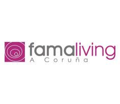 Famaliving A Coruña