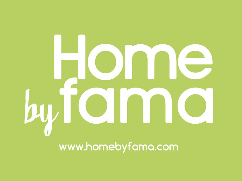 Descubre HomebyFama
