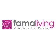 Famaliving Las Rozas