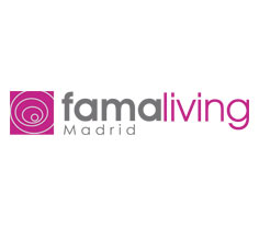 Famaliving Madrid