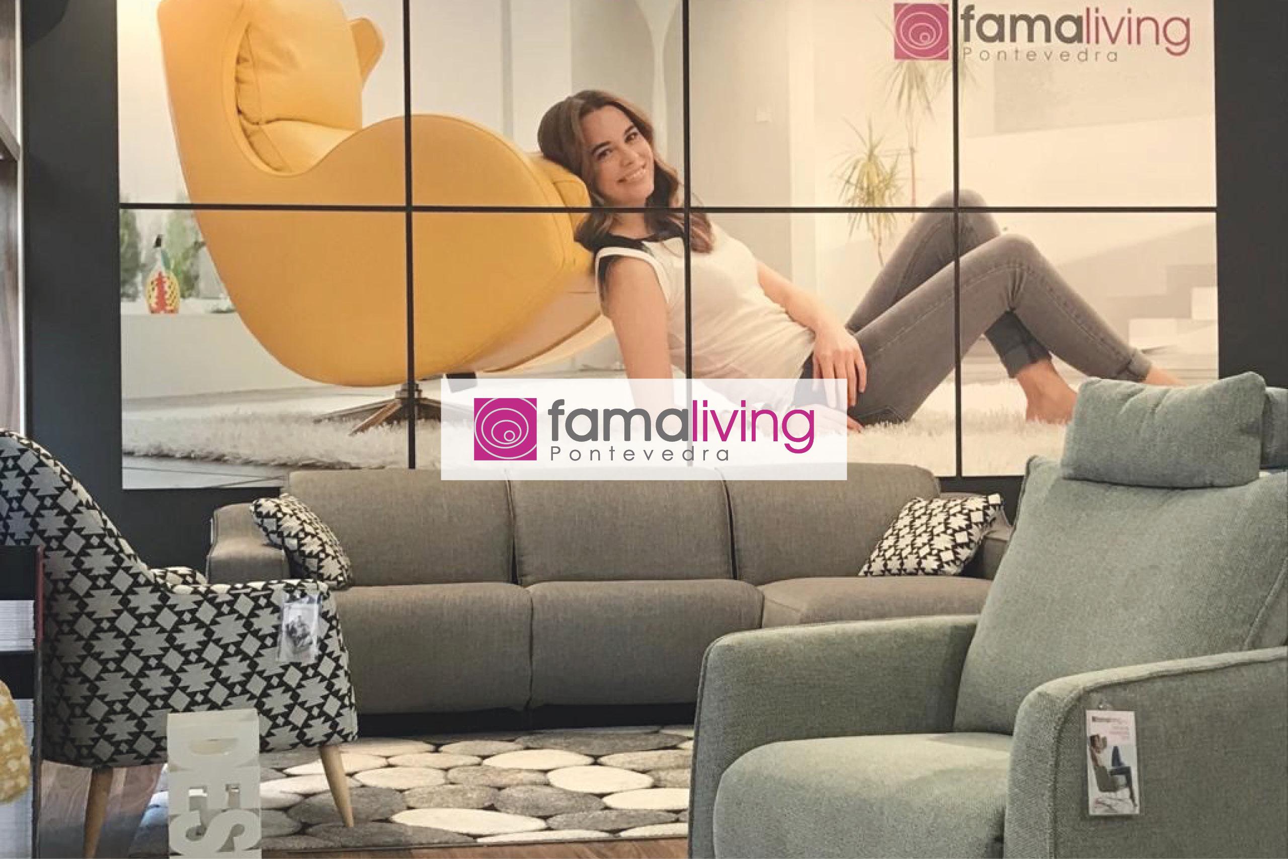 https://www.famaliving.com/pontevedra