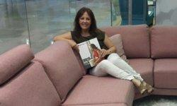 Mari Carmen - Famaliving Alicante