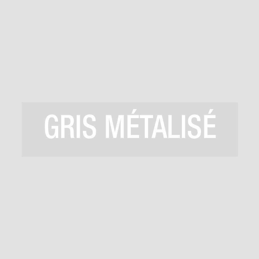 https://www.famaliving.com/storage/media/files/shares/iconos/PATAS/Pata-gris-metalizado-_FR.jpg